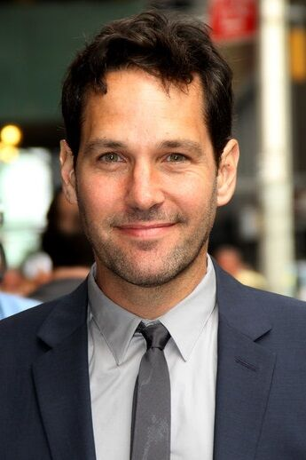 File:Paul Rudd.jpg