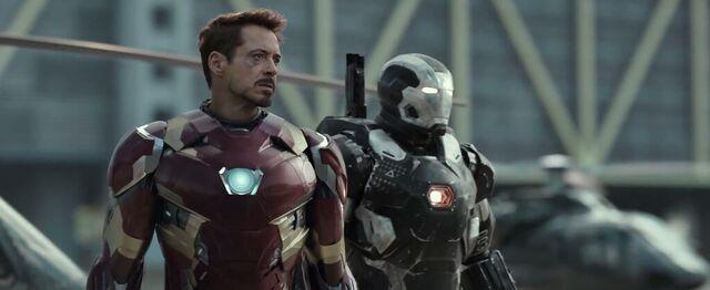 File:Captain America Civil War Teaser HD Still 50.JPG