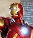 File:Tony Stark Iron Man AVENGERS.jpg