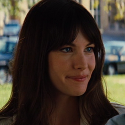 File:Betty Ross TIH close.png