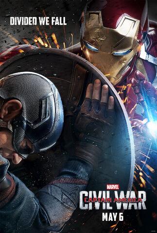 File:CaptainAmerica CW-poster2.jpg