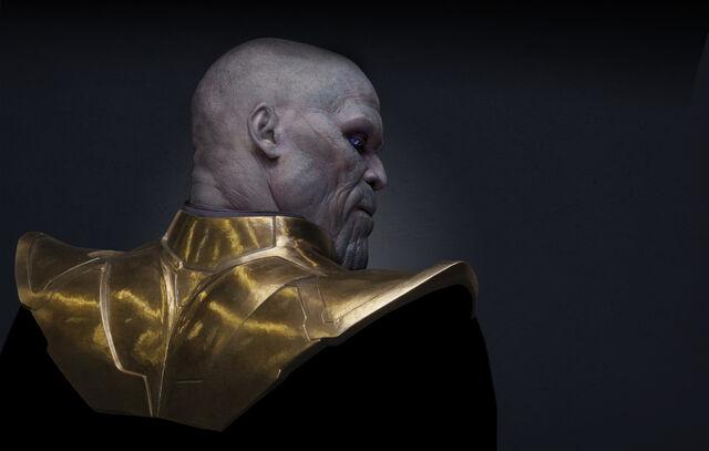 File:Avengersthanoscover1.jpg