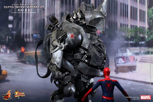 File:Hot-Toys-The-Amazing-Spider-Man-2-Rhino.jpg