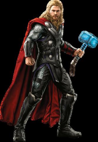 File:Thor-Avengers-AOUpromo.png