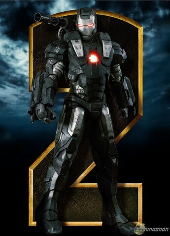 File:War Machine standee.jpg