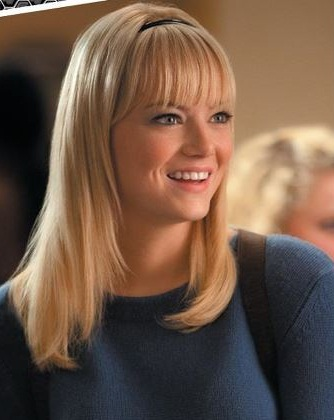 File:Gwen Stacy ES thumb.jpg