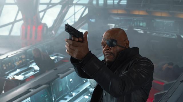 File:NickFuryGun3-Avengers.png