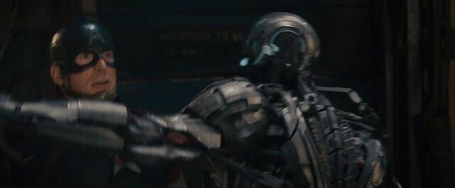 File:Steve Rogers Ultron Sentinel 1.jpg