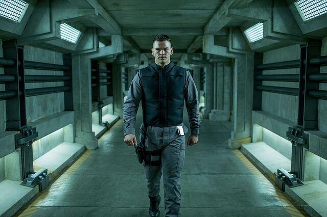 File:Josh-Helman-as-Striker-in-X-Men-Apocalypse.jpg