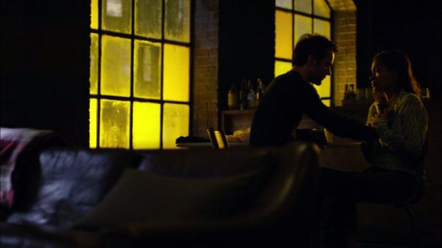 File:2015 Daredevil 9 .png