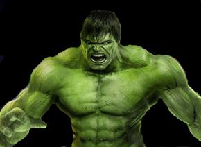 File:Hulk avengers concept render 2.PNG