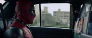 Deadpool (film) 17