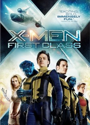 File:X-Men -First-Class-movie-poster-(2011)-picture-MOV 4718d78c b.jpg