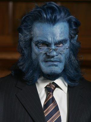 File:Beast-x-men.jpeg