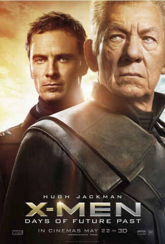 File:Magnetos poster-1.jpg