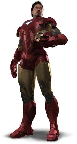 File:IronMan mark5.jpg