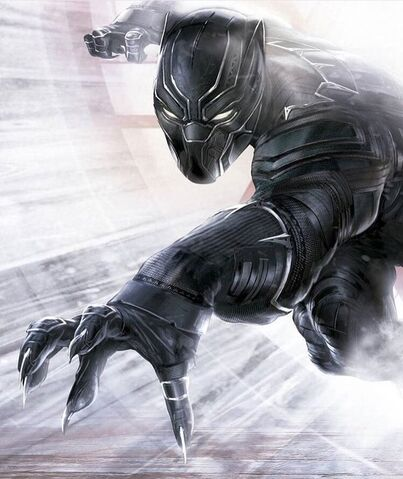File:Black Panther Captain America Civil War.jpg