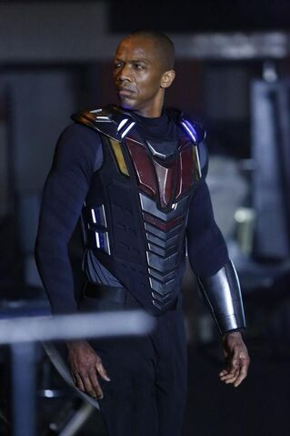 File:Agents of SHIELD End of the Beginning 06.jpg