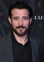 Goran Visnjic