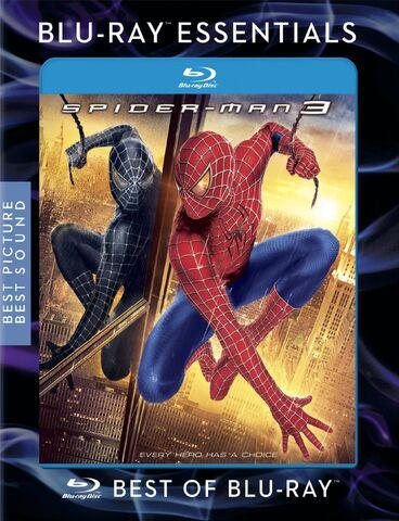 File:Spider-Man3 bluray.jpg