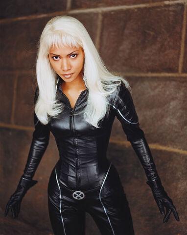 File:X-Men Storm-1.jpg