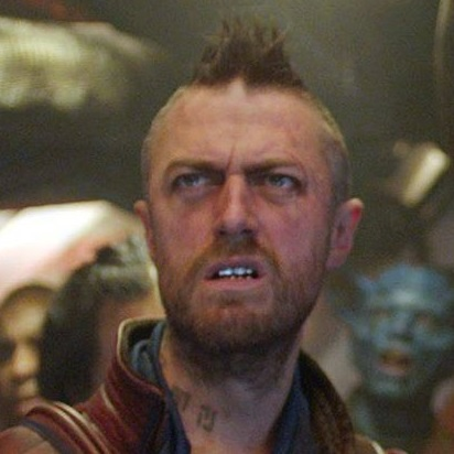 File:Kraglin GotG close.jpg