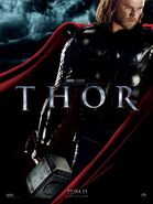 Thor poster 01