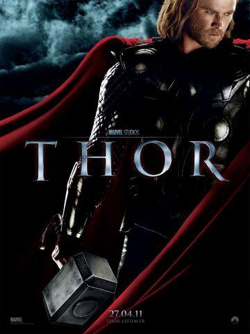 File:Thor poster 01.jpg