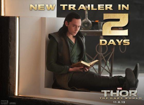 File:Loki 2 days.jpg