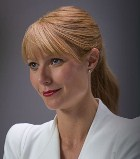 File:Pepper Potts home thumb.jpg
