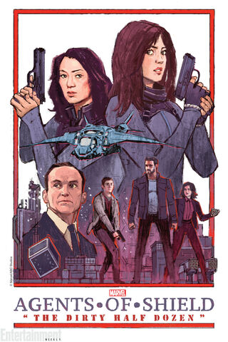 File:Agents-of-shield (2).jpg