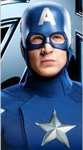 File:Captain America Avenger.jpg
