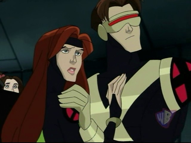 File:Cyclops and Jean (X-Men Evolution).jpg