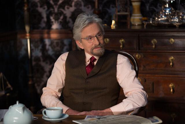 File:Hank at Desk.jpg