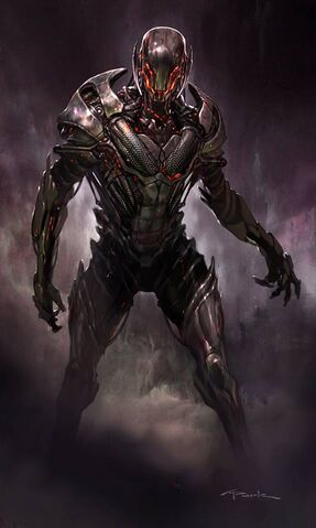 File:Andy Park AOU Ultron Concept Art 04.jpg