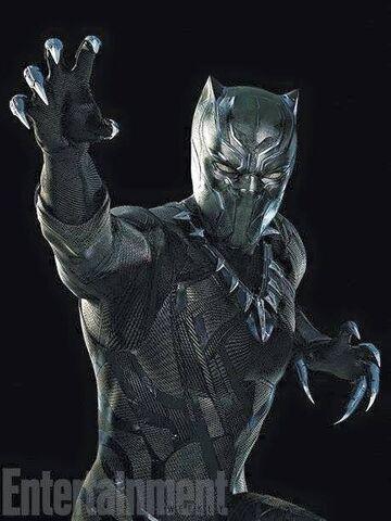 File:Black Panther claw strike promo.jpg