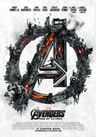 File:IMAX AvengersLastHope poster.jpeg
