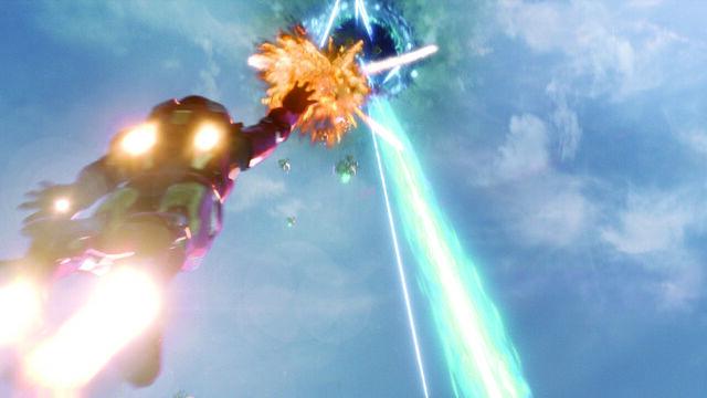 File:A Iron Man 02.jpg