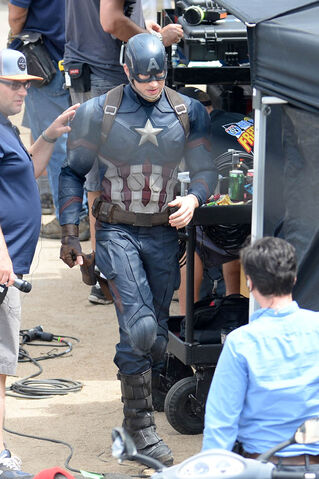 File:Civil War Filming 27.jpg