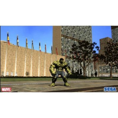 File:HulkVideoGame1.jpg