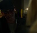 Daredevil Episode 2.11: .380
