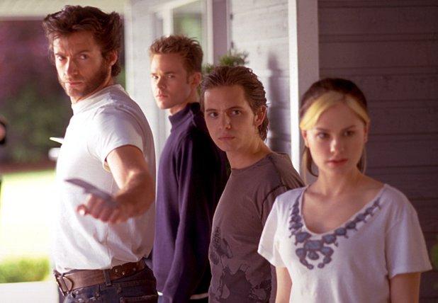 File:Bobby, Logan, Pyro, and Marie.jpg