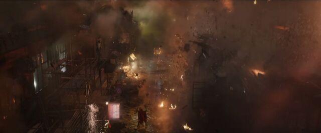 File:Doctor Strange 62.jpg