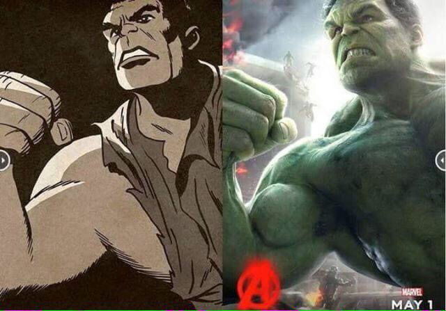 File:Hulk-comic comparison.jpg