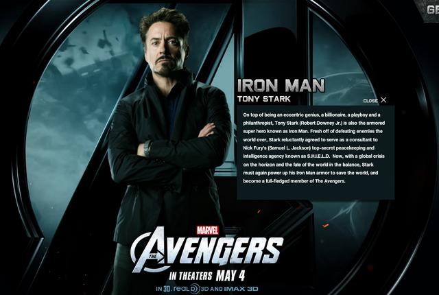 File:Iron TonyStark Man.png