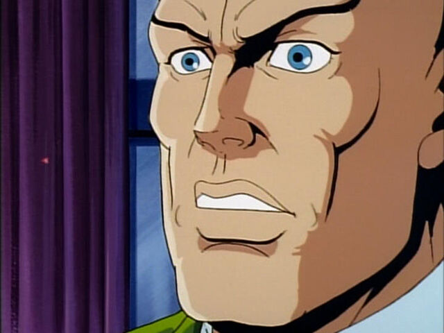 File:Professor X (X-Men)3.jpg