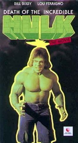 File:The Death of the Incredible Hulk.jpg