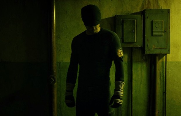 File:Daredevil Cut Man.jpg