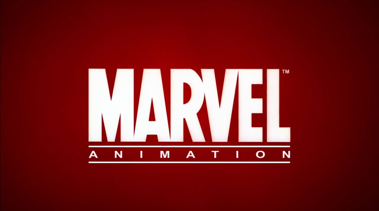 File:MarvelAnimationLogo.jpg