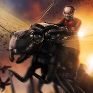 Ant-Man art6